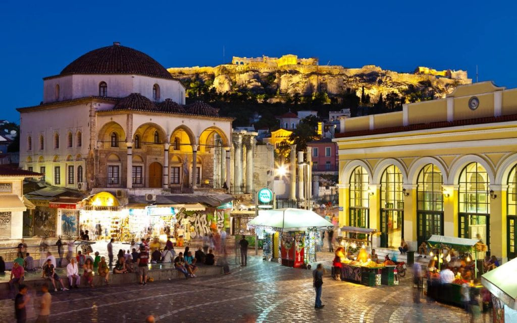 http://www.telegraph.co.uk/travel/destinations/europe/greece/captivating-holidays/best-nightlife-in-athens/
