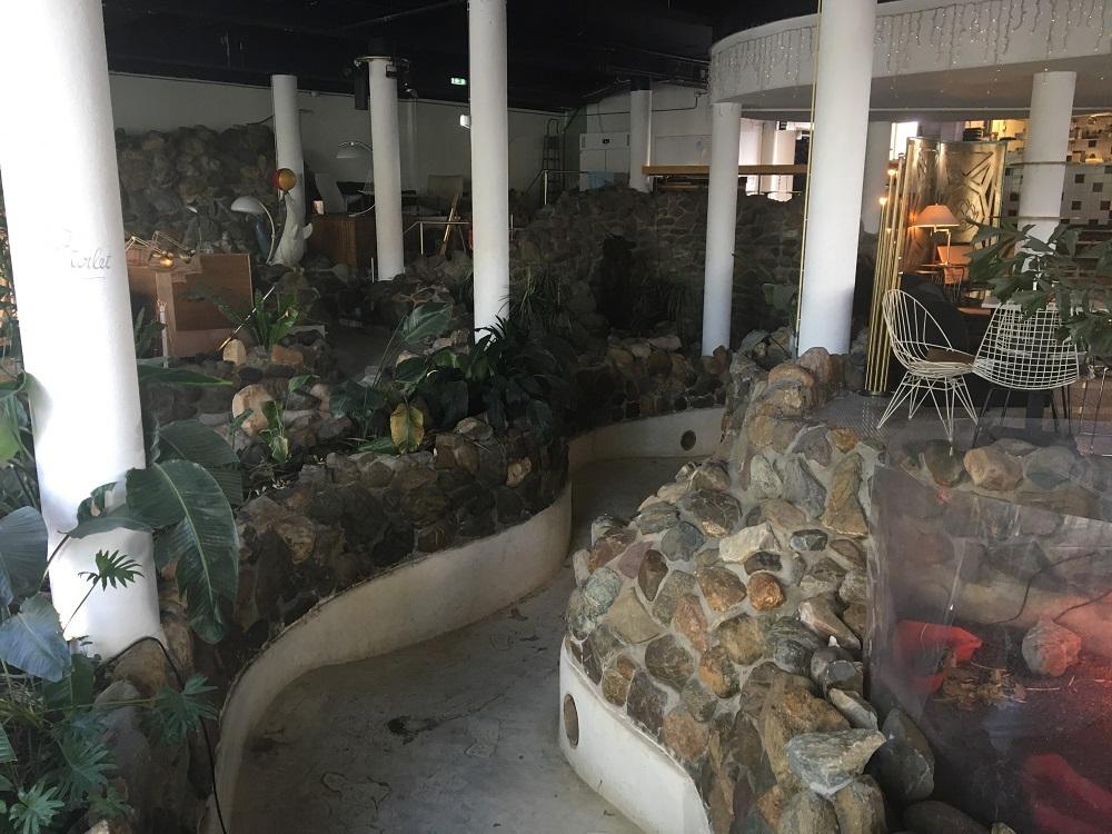 aloha casa borita
