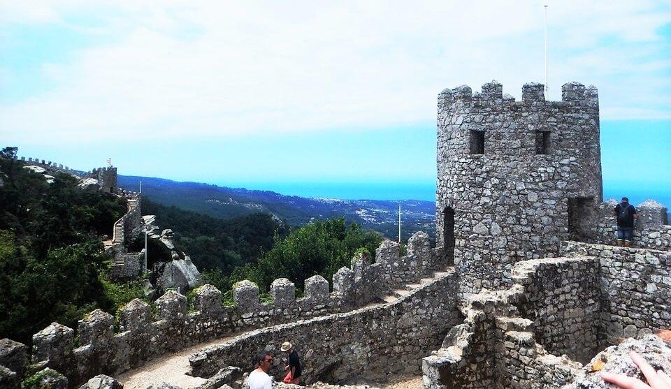 castle-1242143_960_720