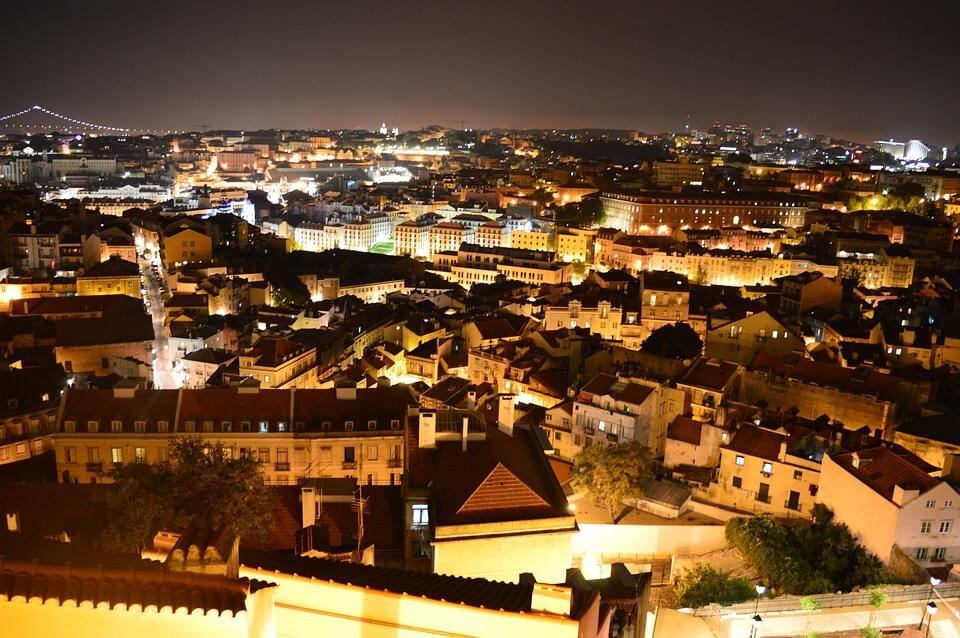 lisbon-1146098_960_720