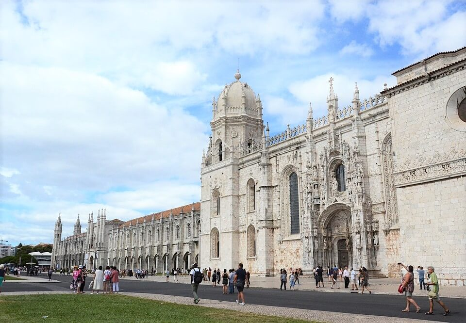monastery-of-jeronimos-1739271_960_720