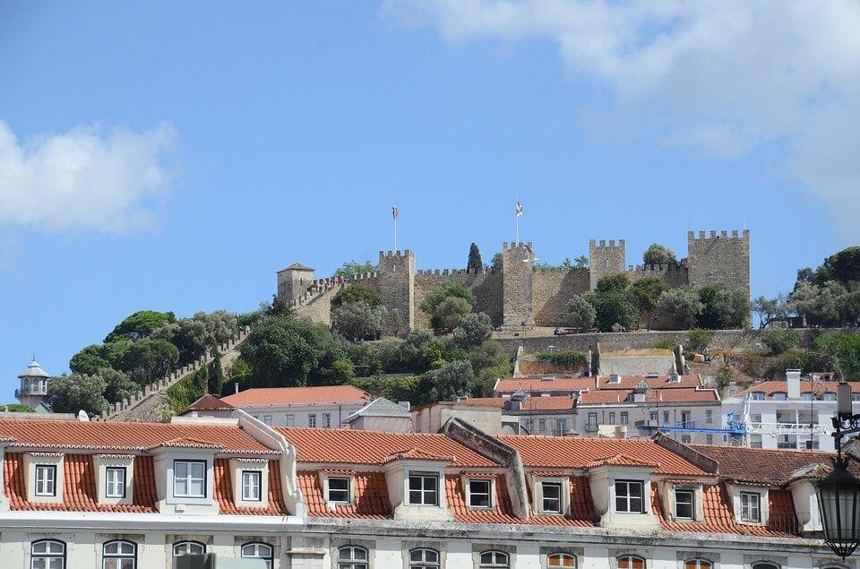 sao-jorges-castle-1733139_960_720