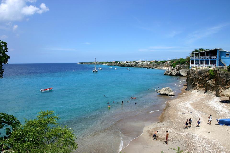 Playa Forti 2