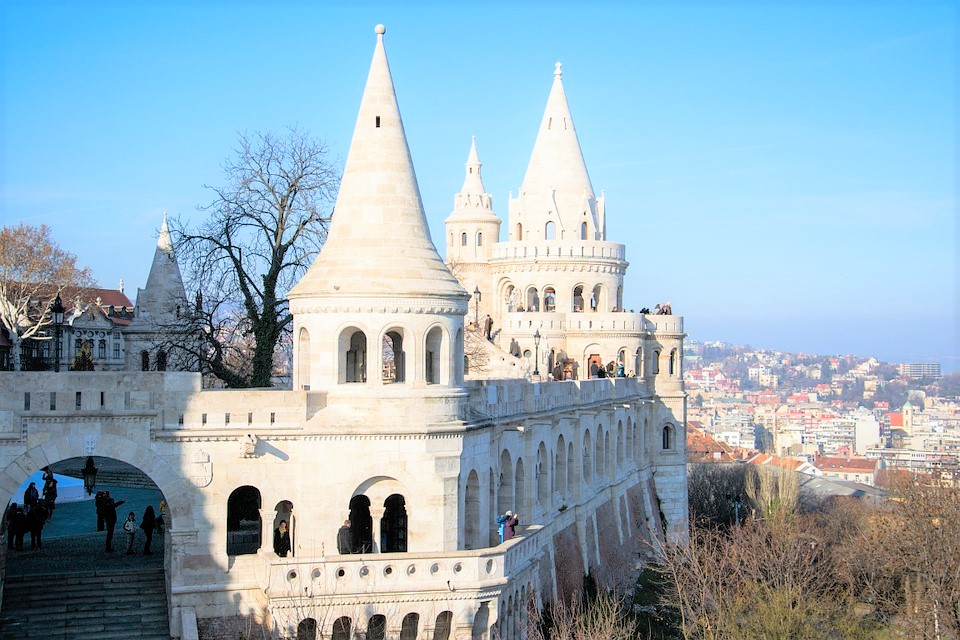 budapest-992508_960_720