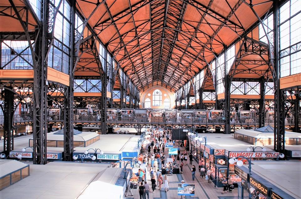 market-hall-1531434_960_720