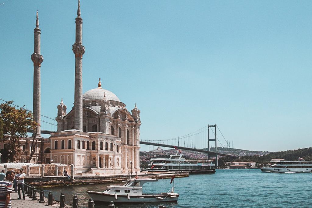 istanbul-2367193_960_720
