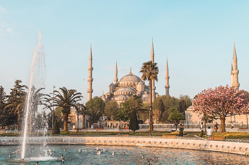 istanbul-3386038_960_720