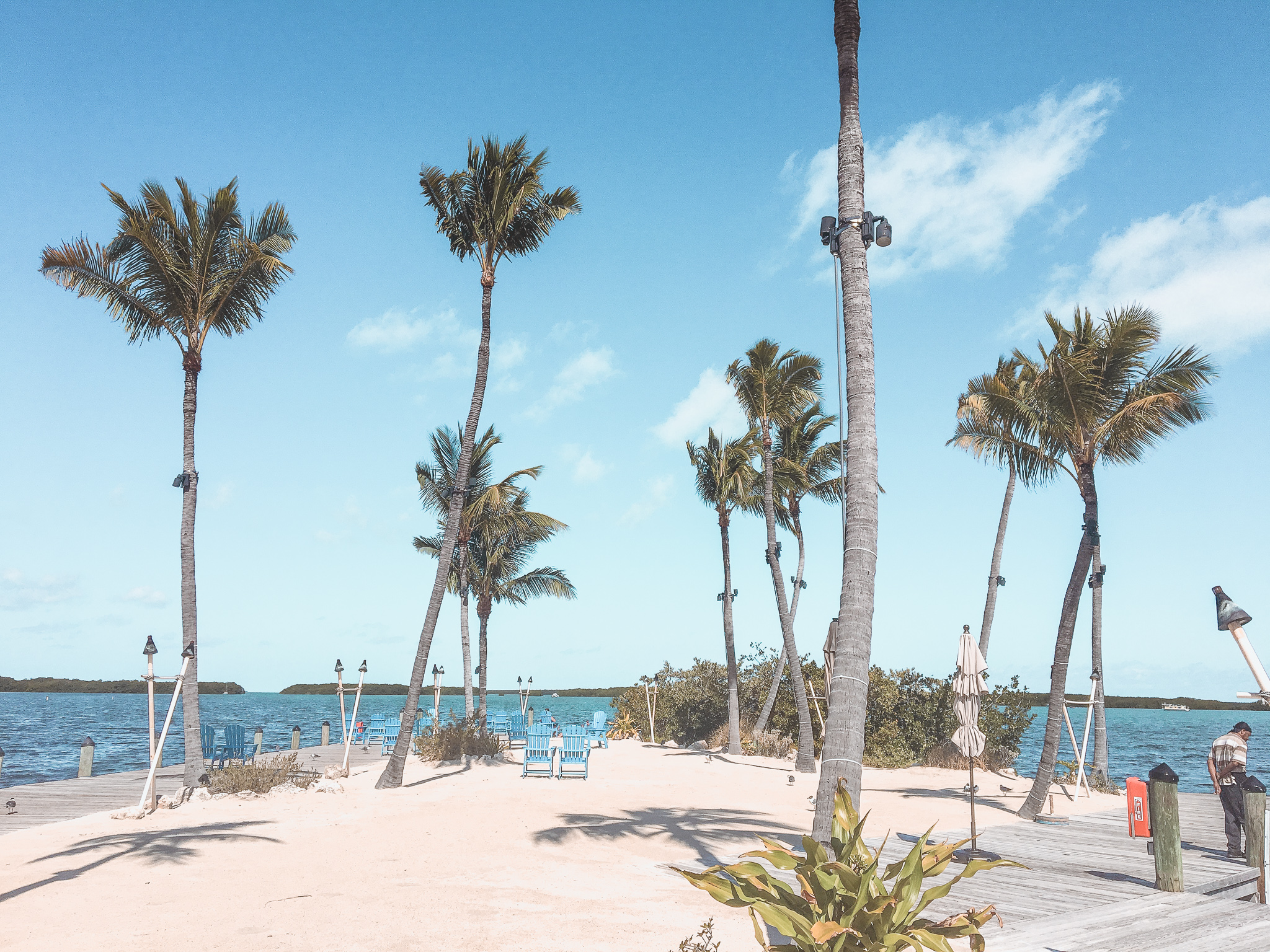 Florida Keys Islamorada Casa Borita