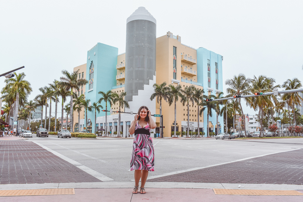 Miami Casa Borita